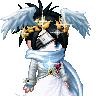 Angel Blue Eyes05's avatar
