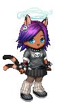 x-Yoriko-x's avatar