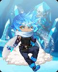 crispyp0tat0es's avatar