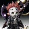 TJMADSKILLS's avatar