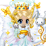 violin-melody's avatar
