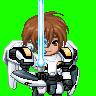 Groman's avatar