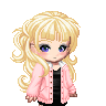 Evancaaaaaa's avatar