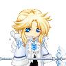 Fallen Prince Fai's avatar