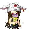 bttc7997's avatar