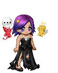 xx__werewolves_luver__xx's avatar