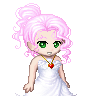 Ookahi's avatar