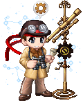 tansu8's avatar