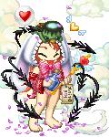 -Nekitu-'s avatar