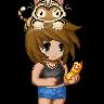 roxygirl122's avatar