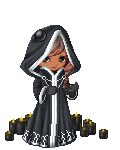 CookiesWorldx's avatar