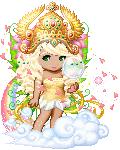 Little Garnet Rose's avatar