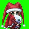 Forgetten_Soul's avatar