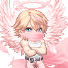 RavennShadowheart's avatar