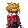 Taltos_Vlad's avatar
