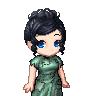 FriedGifter's avatar