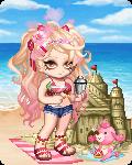 Alice_Blackburn's avatar