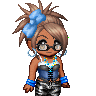 PrettySwagg2202's avatar