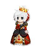 Queen of Yag