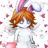 moonlight333's avatar