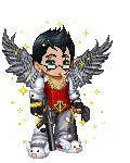 Lord calaway's avatar