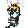 Kween_Danii's avatar