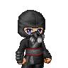 Anubis-sama's avatar