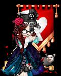 Pikarat's avatar