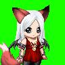 Galm 01's avatar
