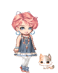 Pearli's avatar