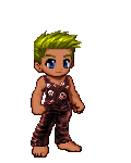 anthony966's avatar