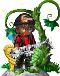 snow BORD bro14's avatar