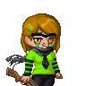 Rockit Radio.'s avatar