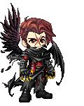 Karhath's avatar