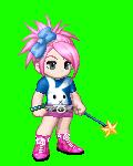 `JEFFREE STAR's avatar