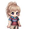 iiMamsie's avatar