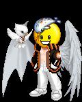 shiro_is_evil1
