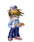 G_bot_G's avatar