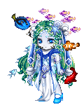 Luna Mizu