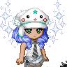 temariandshikamaru1's avatar
