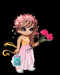 musicxlover09's avatar