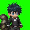 lucky_the_heartless's avatar
