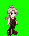 records_52451's avatar