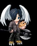 Rat Zilluh's avatar