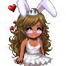 mochablast_dezy's avatar