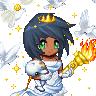 Panic Pirate's avatar