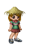 xXChocolate121Xx's avatar