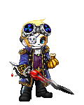 Rear Admiral SixtyNine's avatar