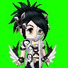 WasabiDesu's avatar
