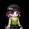 Bronze4me's avatar